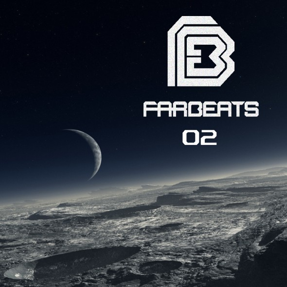 FAR_BEATS02_PIC-01