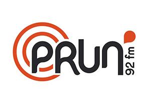 Prun 92 FM